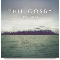 The Deal by Phil Cosby