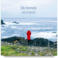Westward - Éilís Kennedy